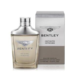 Bentley | Infinite Intense | Dispar
