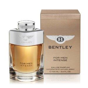Bentley | For Men Intense | Dispar