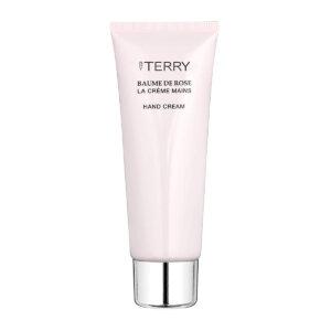 By Terry | Baume de Rose La Crème Mains | Dispar