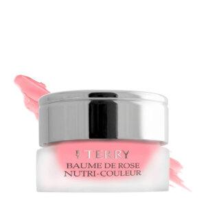By Terry | Baume de Rose Nutri-Couleur N°1 Rosy Babe | Dispar