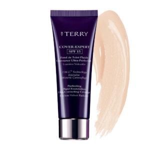 By Terry | Cover Expert SPF15 - N°1 Fairy Beige | Dispar