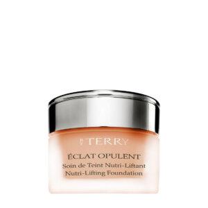 By Terry | Éclat Opulent - N°1 Natural Radiance | Dispar