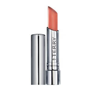 By Terry   Hyaluronic Sheer Rouge - N°1 Nudissimo   Dispar