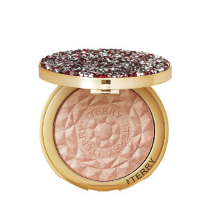 By Terry   Twinkle Glow CC Highlighter   Dispar