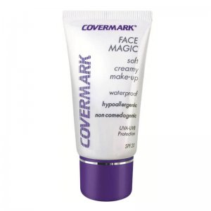 Covermark   Face Magic - 1   Dispar