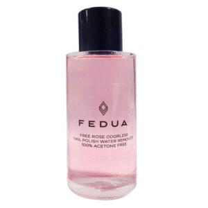 Fedua | Free Rose | Dispar