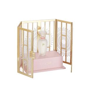 Lalique | Amour Lalique - Crystal Limited Edition | Dispar
