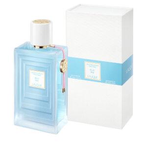 Lalique | Blue Rise | Disapr