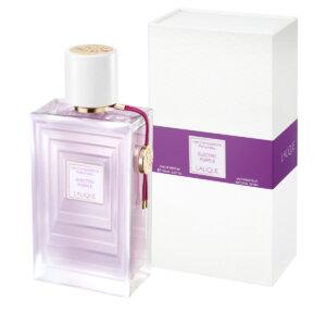 Lalique | Electric Purple | Dispar