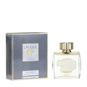Lalique | Pour Homme Lion EDP 75ml | Dispar