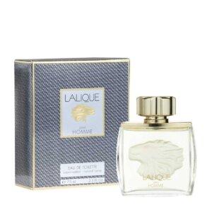 Lalique | Pour Homme Lion EDT 75ml | Dispar
